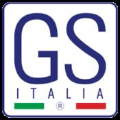 GS Italia